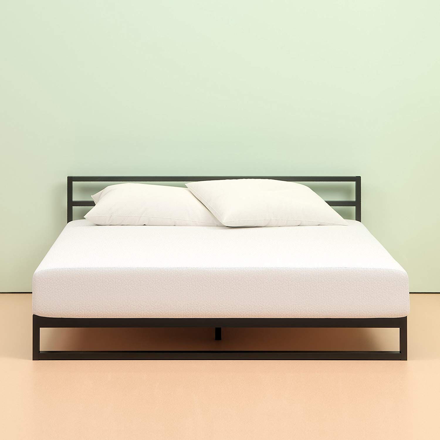 Best Mattresses For Back Pain For 2019 Reviewthis