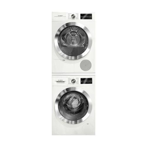 Washer and Dryer Sets: Best of 2019