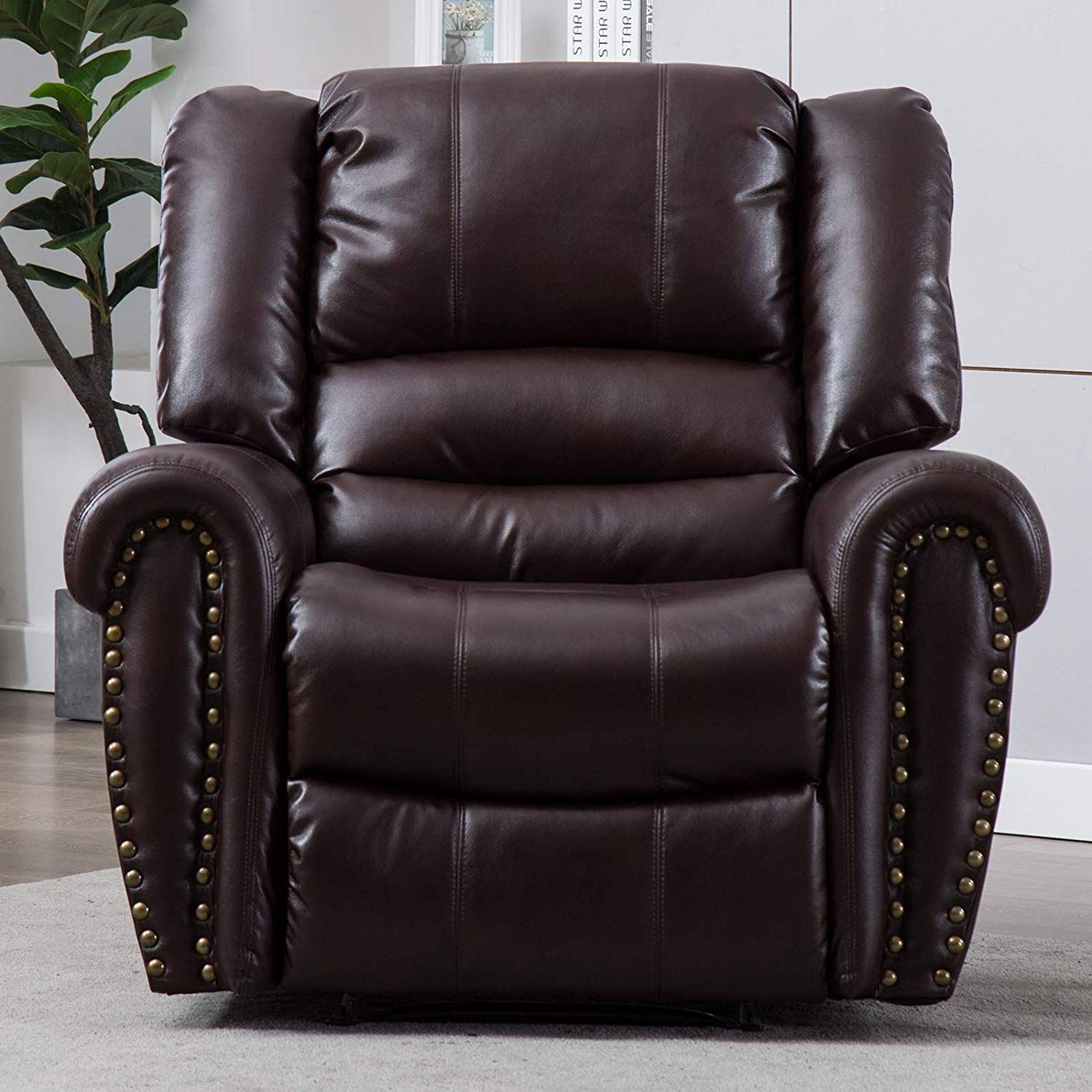 Outstanding Best Recliners The Top 10 Reclining Chairs Of 2019 Evergreenethics Interior Chair Design Evergreenethicsorg