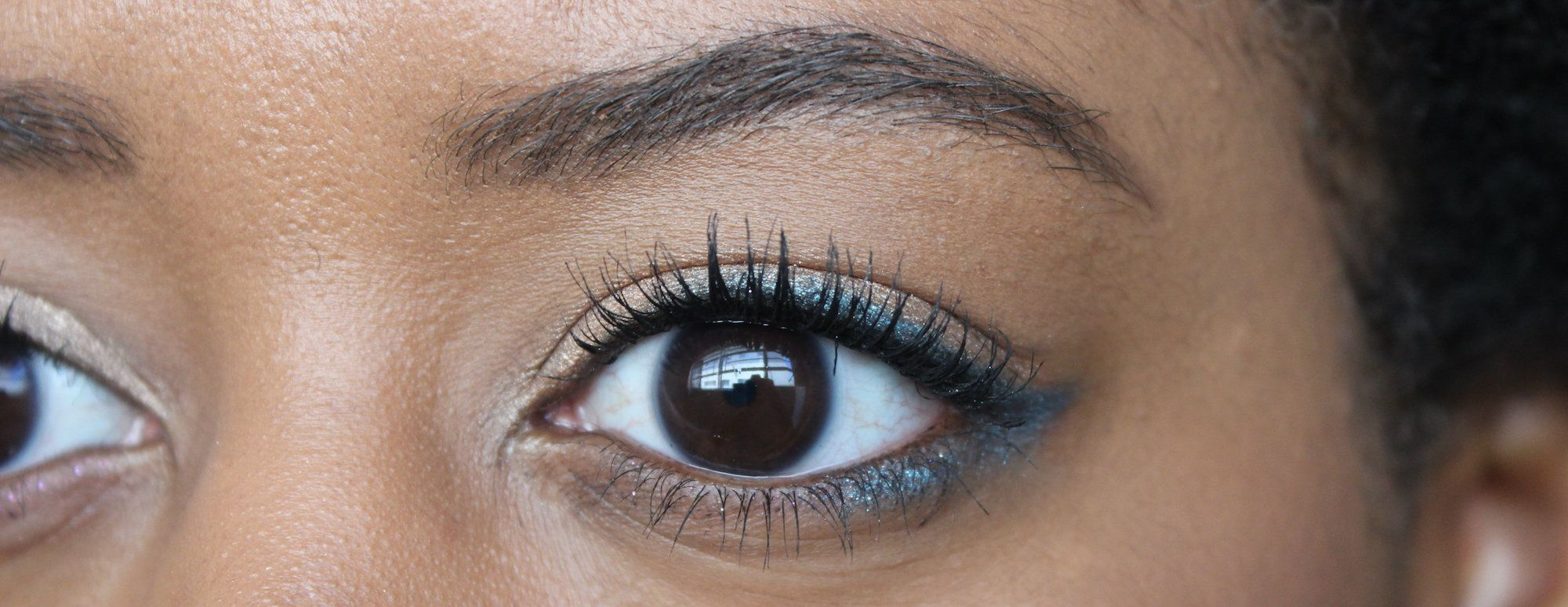 Line your eyes like a pro with these tricks | ReviewThis