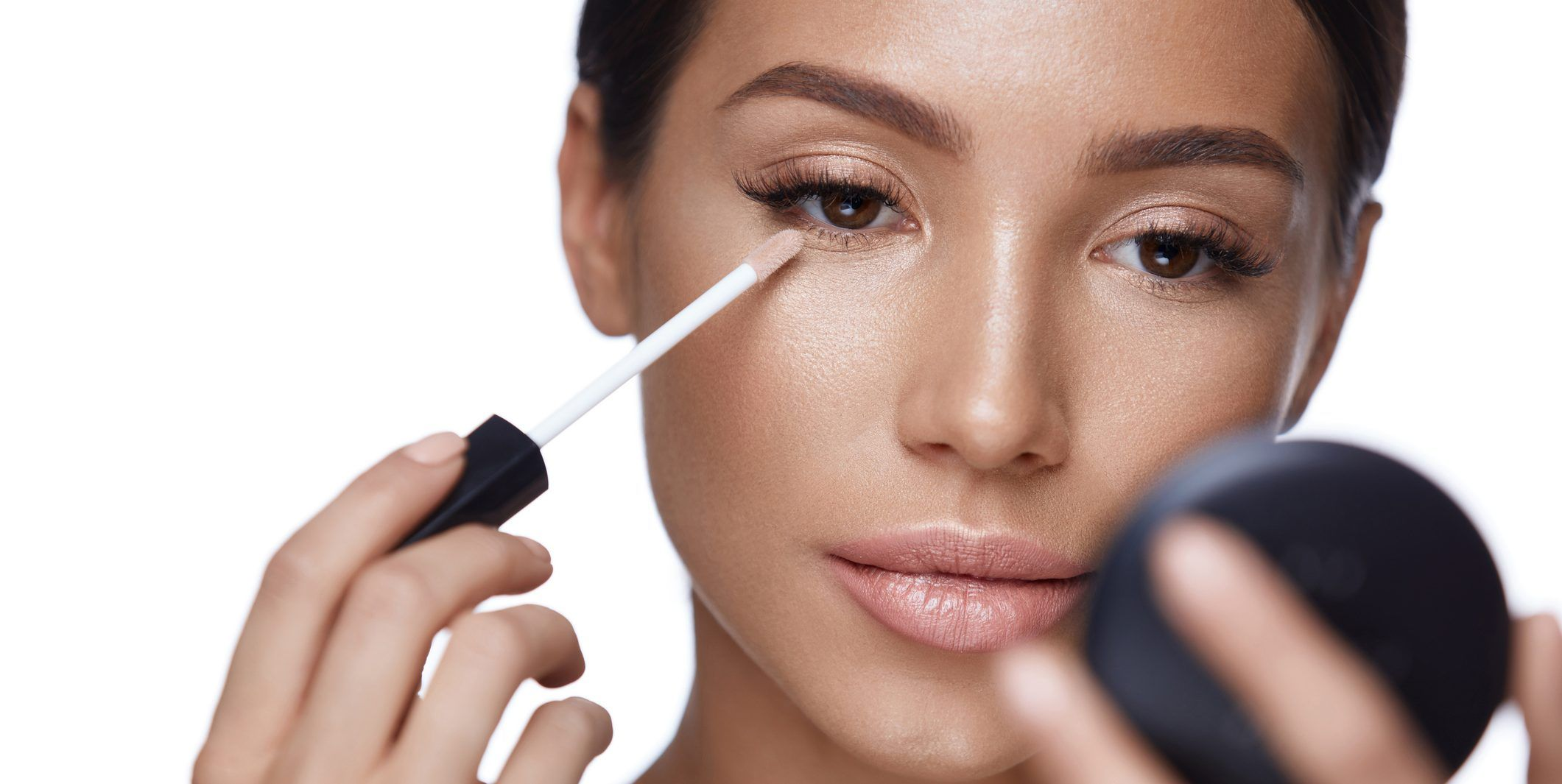 Our tips for choosing the best concealer for your skin