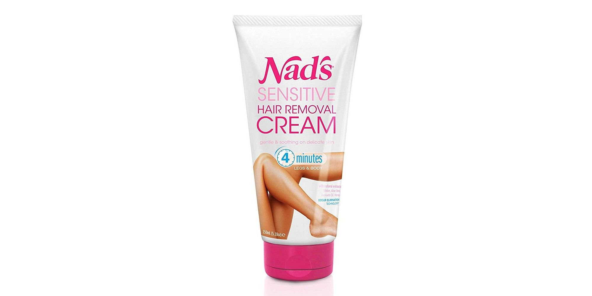 Hair Removal Cream The Best Of 2019