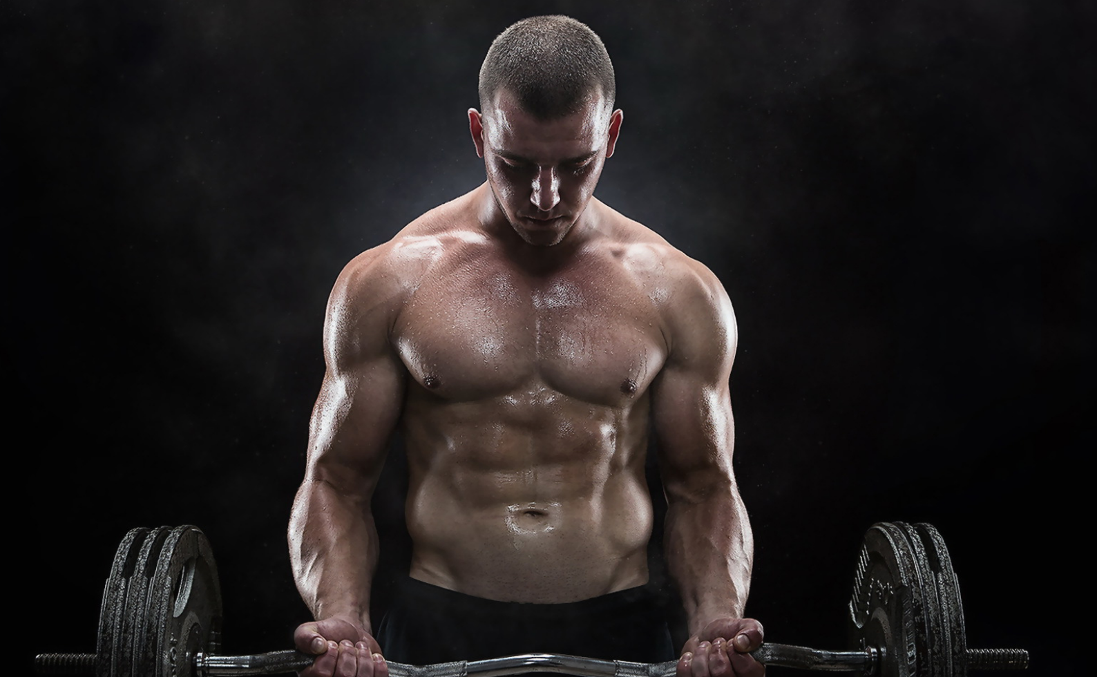Testosterone Supplements and How They Work ReviewThis