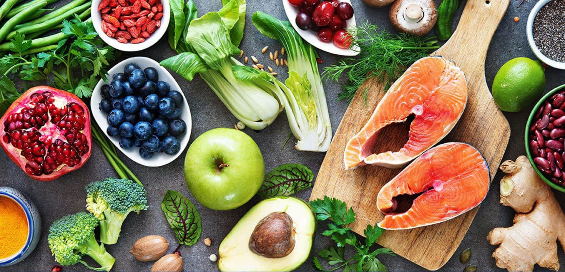 Foods to Boost Testosterone: Getting Healthier and Stronger Through Diet